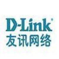供应dlink网吧专用交换机路由器上海认证代理