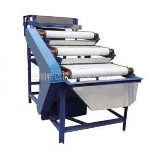 供应磁选机生产厂家,强磁辊式磁选机,磷矿除铁机,石英砂除铁型