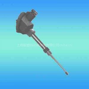 供应上海WRNK-231D 炉管刀刃热电偶