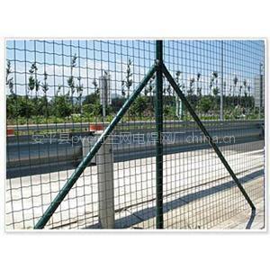 供应荷兰网 电焊网  护栏网