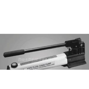供应280MPA超高压手动泵