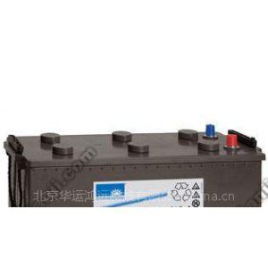 供应德国阳光蓄电池代理-胶体电池型号-UPS蓄电池厂家直销报价