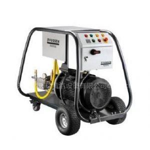供应高压清洗机、空气预热器疏通机、凝汽器清洗机、锅炉管道清洗机、冷凝器清洗机.