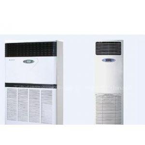 供应天津废旧空调回收◆回收天津二手空调13512217944