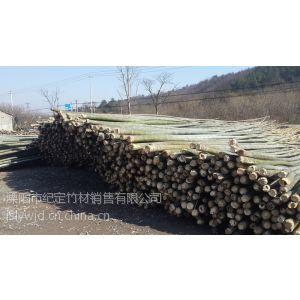 供应销售各种规格的毛竹
