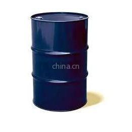 YOZHO供应纸张隔离剂 防粘硅油 yozho8210#离型剂