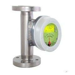 供应流量计 液位计 压力变送器 液位转换器价格
