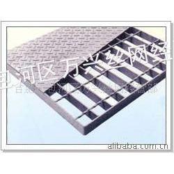 供应安徽淮南 护栏网 钢格板合肥护栏网,场地围网