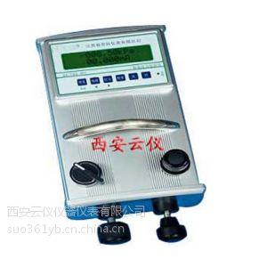 供应HQ-YBS-WY智能型压力校验仪 西安云仪