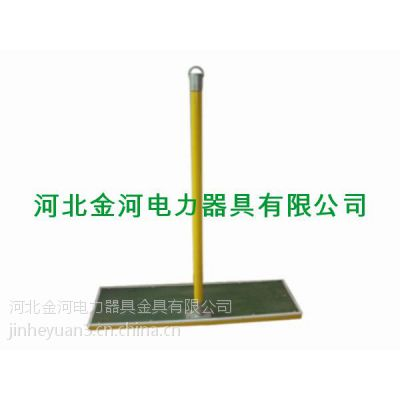 供应厂家直销 优质刀闸检修平台可定制