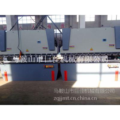 2米折弯机 30/2000折弯机 2米折弯机价格