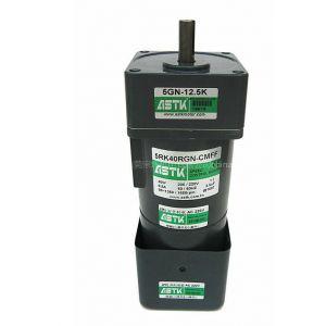 供应ASTK,调速刹车电机5RK40RGN-CMFF