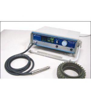 供应RollScan250磁弹仪