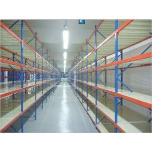供应 威海货架威海轻型货架威海中型货架威海仓储货架威海重型货架威海仓库货架