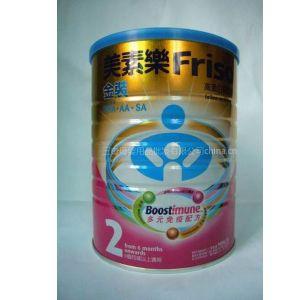 评价高的美素力奶粉怎么样,美素力奶粉价格