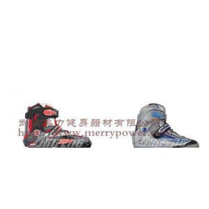 供应什么样的溜冰鞋好,风火轮溜冰鞋,溜冰鞋