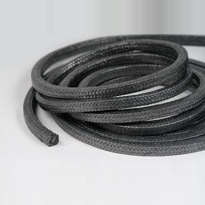 供应碳纤维盘根|高碳纤维盘根|碳纤维盘根密度|碳纤维盘根比重|盘根出口