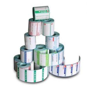 供应数衡三防条码纸