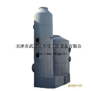 玻璃钢制品 PP塑料焊接 不锈钢净化设备 PVC塑料