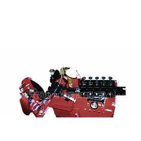 供应河南制管机供应商、建材加工机具、金属波纹管设备