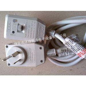 供应保定电热水器维修;比德斯;比力奇;卡帕斯热水器售后维修·