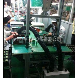 供应多工位焊接烟尘净化器公司