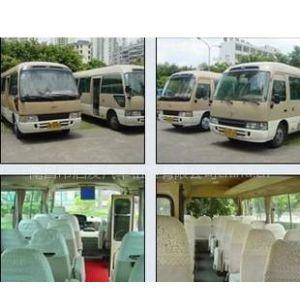 供应南昌周边旅游商务租车包车,班车出租车接送机客车提供