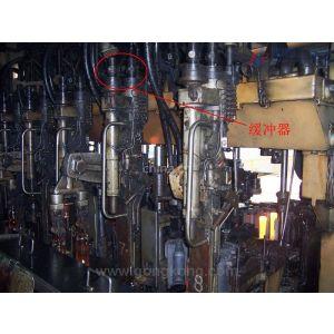 供应三金行列机缓冲器ENIDINE