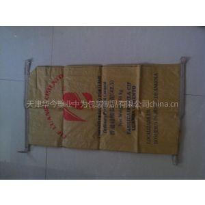 供应M折边塑料编织袋,缝底袋,糊底袋