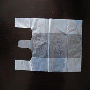 山东包装袋批发高低压手提袋厂家青州金海源塑料制品