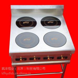 供应感应电磁机芯,商用电磁炉机芯,工业电磁加热设备