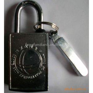 供应磁感应密码锁 户外防水锁 电表箱通用挂锁