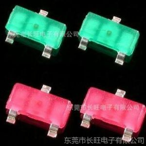 供应台湾今台Kingbright 贴片LED   今台LED发光二极管  只做原装
