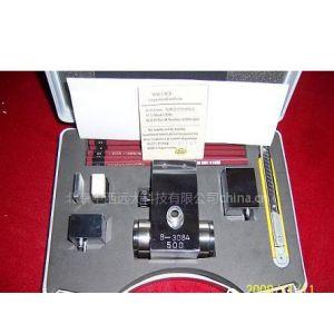 供应手推式铅笔硬度计 B-3084