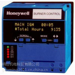 供应温控器DC1030CT-201000-E