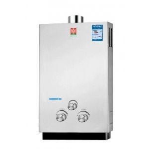 供应正品樱花燃气热水器/烟道式/天然气热水器 冬夏型转换 厂家直供