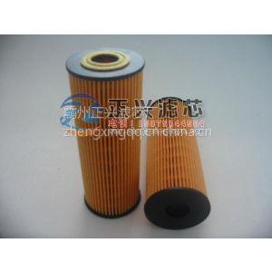 供应LH0060R20BN/HC黎明滤芯