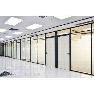供应通州区安装玻璃门 通州区安装玻璃门价格