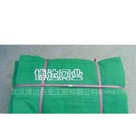 供应武汉博达丝网供应建筑安全网/建筑防护网