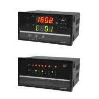 供应多路巡检控制仪报警 SWP-MD808-01-23-HL