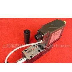 供应PFE-31036/1DU阿托斯叶片泵现货