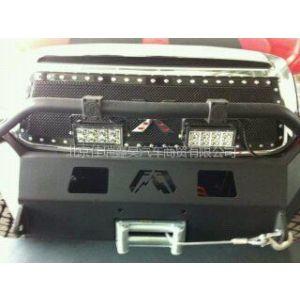 供应进口福特F350柴油车猛禽汽车改装件,福特皮卡配件原厂高盖平盖供应商