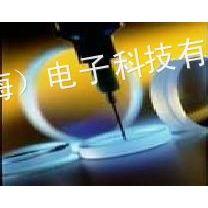 供应激光蚀刻导电银浆