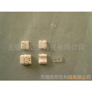 供应TFT-LCD灯套