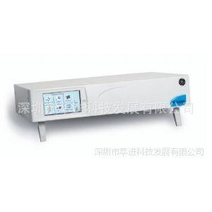 供应GE模块化压力控制器/指示仪 PACE5000