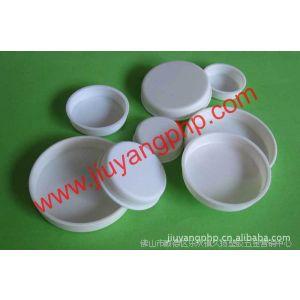供应纸筒、纸罐盖图片 主要经营纸筒盖 产品图片