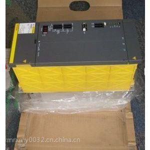 供应PLC 控制器 1756-IB32/B