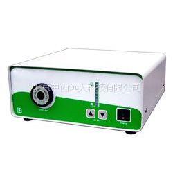 供应氙灯冷光源(单孔)/医用头灯 型号:NYT7XD-300-2 库号:M294385