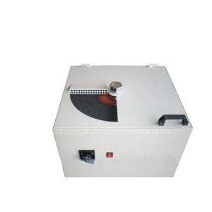 供应TH系列单盘光谱磨样机