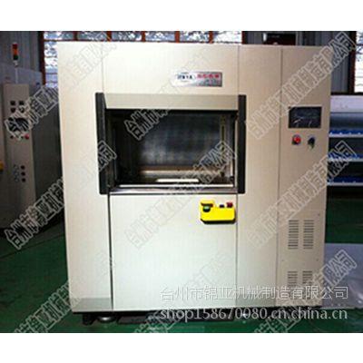 浙江厂家直销 供应振动摩擦焊接机JY150